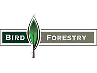 Shreveport firm seeks forester
