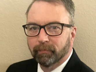 Drax hires new VP for US operations