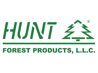 Hunt seeking procurement manager for new mill