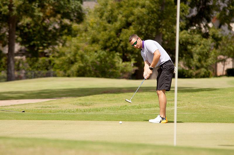 AM golf06