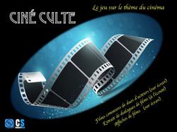 CINÉ_CULTE_