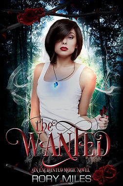 The-Wanted-Kindle.jpg