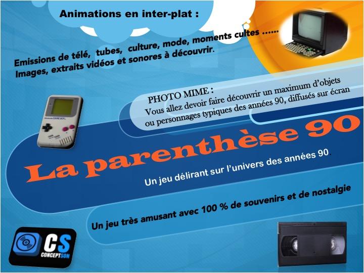 La_parenthèse_90_
