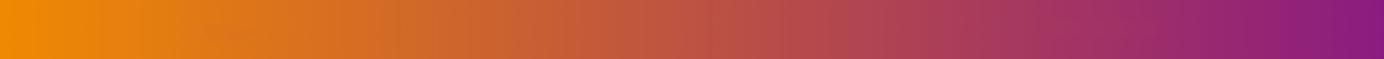 Screen Shot 2020-05-19 at 5.40.35 PM.png