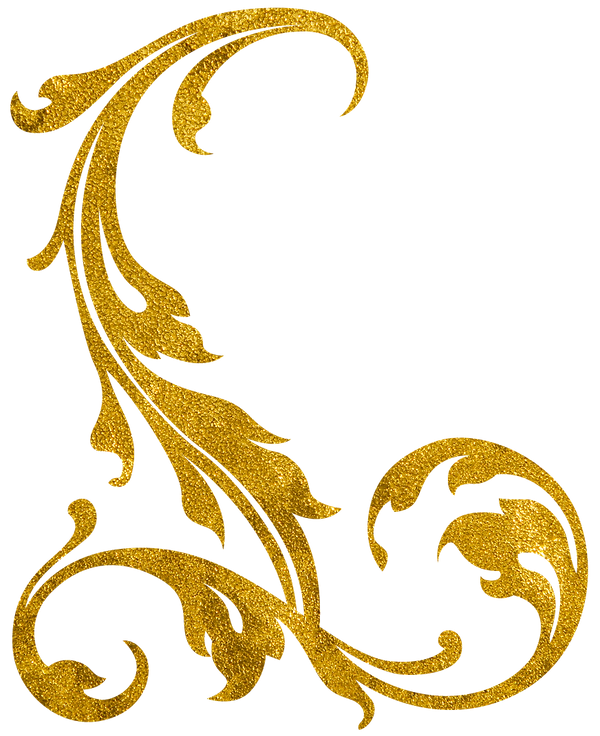 Look of Luxe LogoGOLD.png