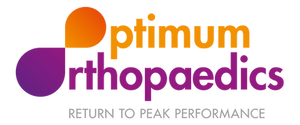 OO-Logo_xl-1.png