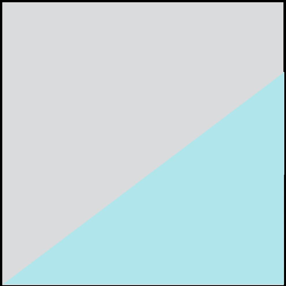 SLIDE3-01.png