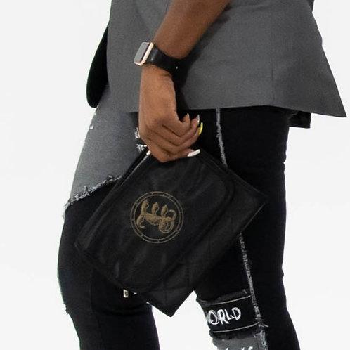 EM-Bag
