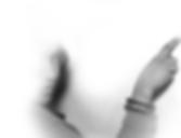 rochellejamesdesigns