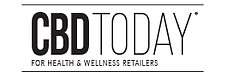cbd-today-logo.png