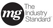 mgretailer-logo.png