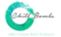 CBDinfusedBathProductsLogo.png