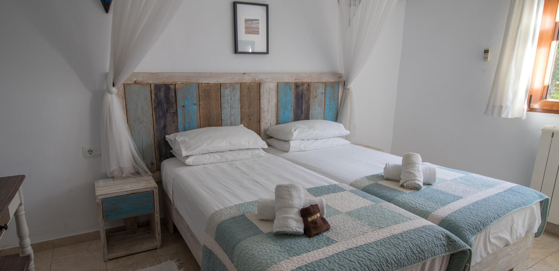 blue bedroom web.jpg