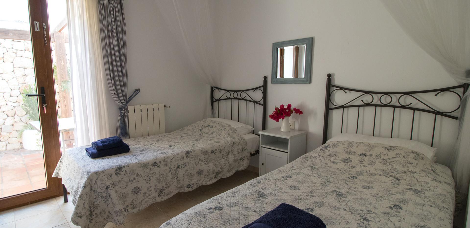 the twin bedroom.jpg