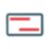 TUP_Icons_Idv_Front Page-01.png