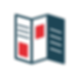TUP_Icons_Idv_Front Page-03.png
