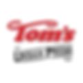 TUP_Logo_2c.png