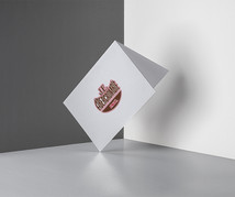 Fold-Over Cards