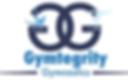 Gymtegrity Logo