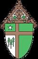Diocese of Dallas Texas