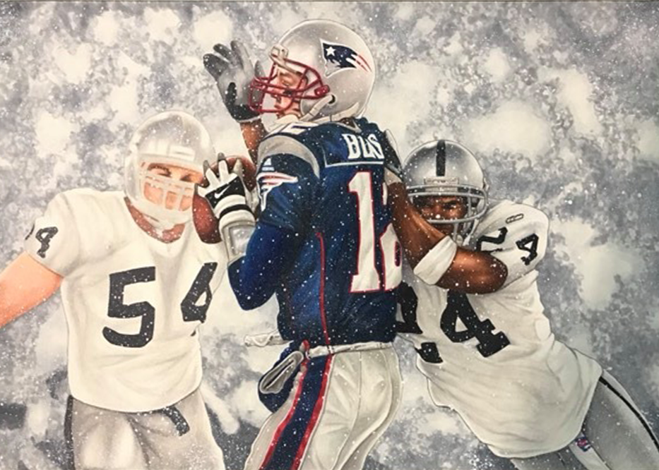 The Tuck Rule Game.tif