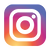 instagram-logo-vector-download_edited.pn
