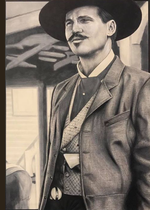 Doc Holliday.tif
