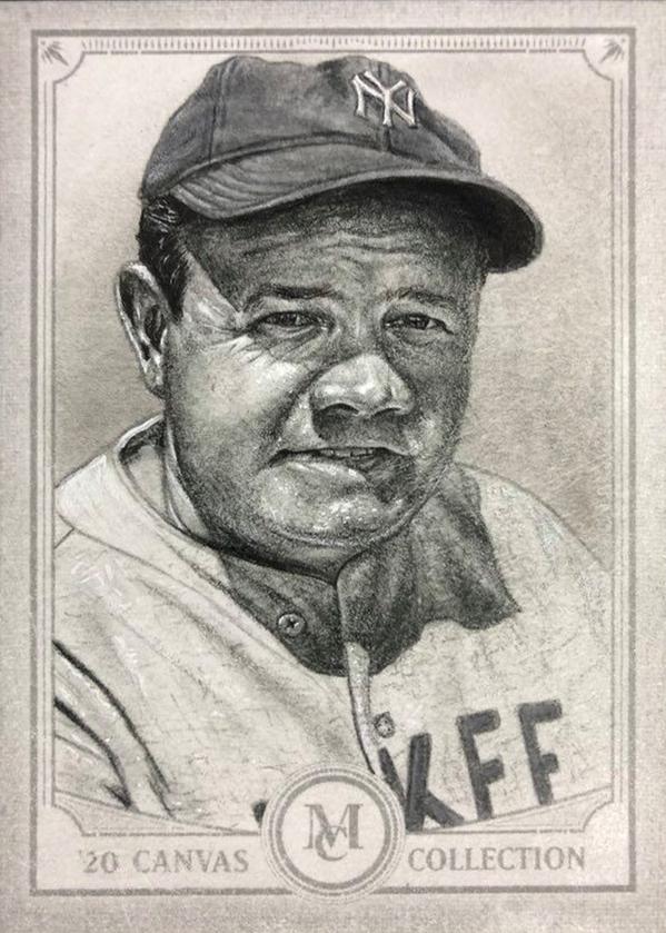 Babe Ruth.tif