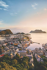 Immigration, Citizenship & Residency in Norway