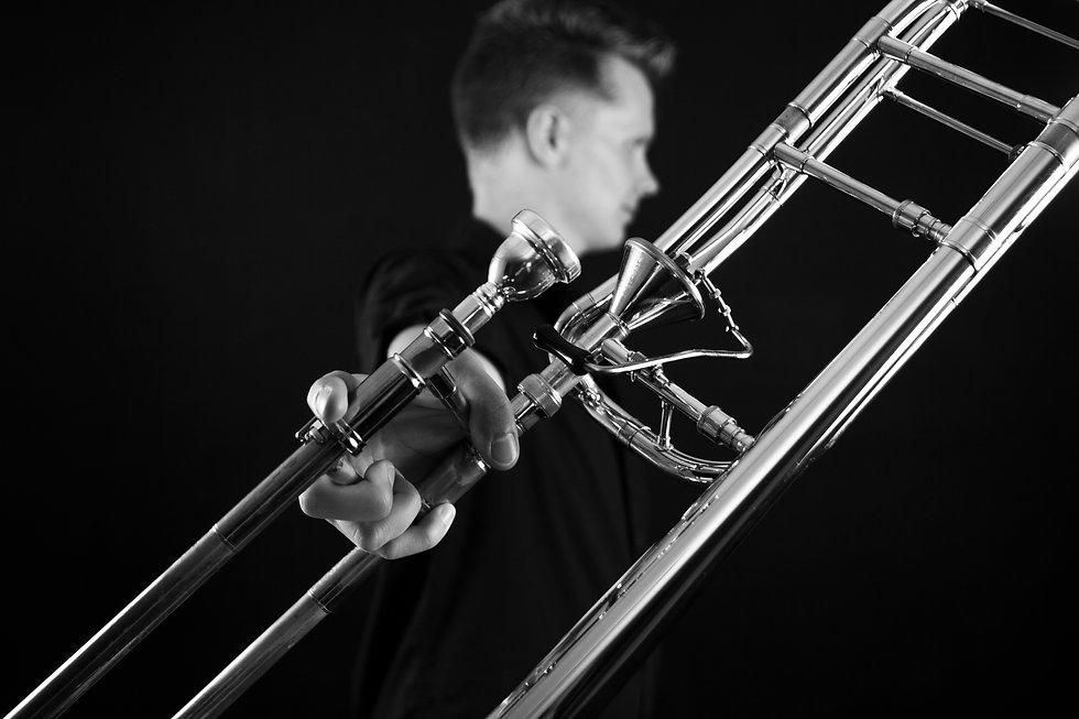 Trombone B&W.jpg