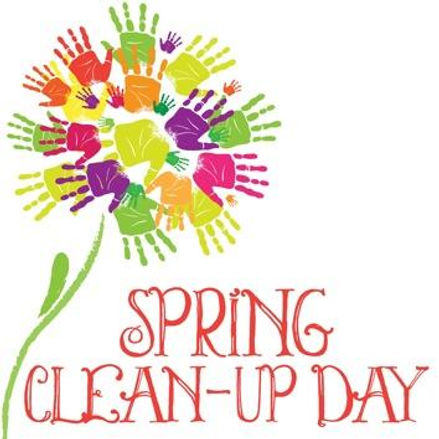 spring-clean-up-clipart-1.jpg