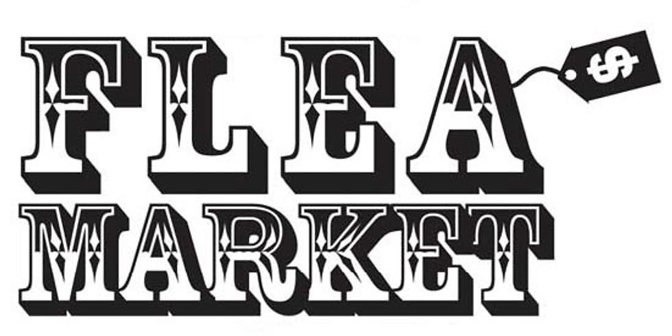 WSIC Flea Market (1)