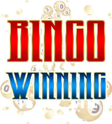 PinClipart.com_bingo-clip-art_4325318.png