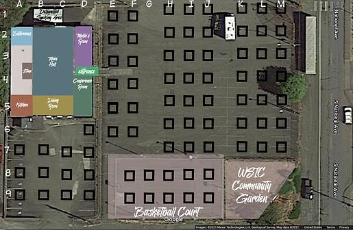 WSIC-VENDOR-MAP.png