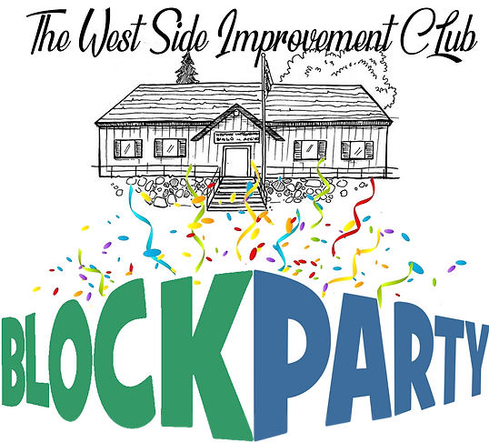 block-party-graphic-1200x726.png