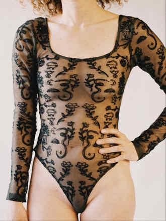 merakilabbe lingerie.jpg