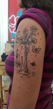 teva.tatuatge.jpg