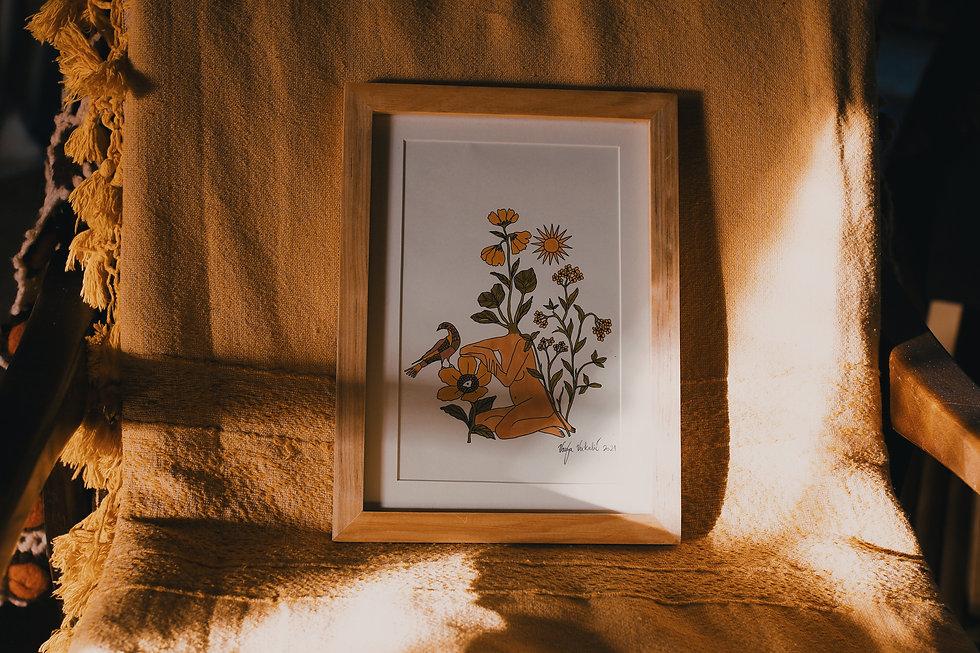 springbird.jpg