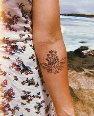 tattooed by Haley_Blossom.jpg