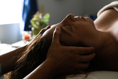 massage 20.JPG