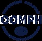 OOMPH_LOGO_DARK_edited.png