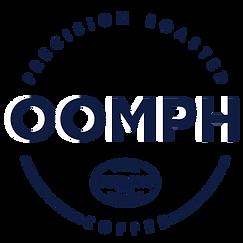 OOMPH_LOGO_DARK.png