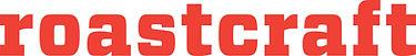 RC_Logo_Red032.jpg