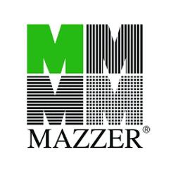mazzer logo.png