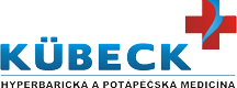 logo kubeck.png