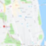 mapa zoubkova.png