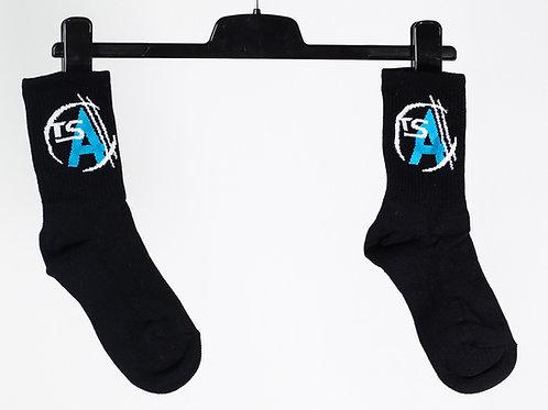 Ponožky TSA