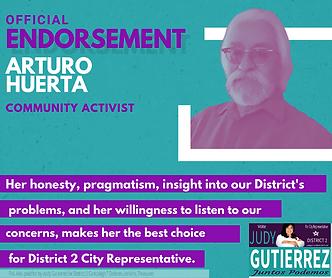 Arturo Huerta.png