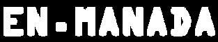 Logotipo-blanco-En-Manada.png