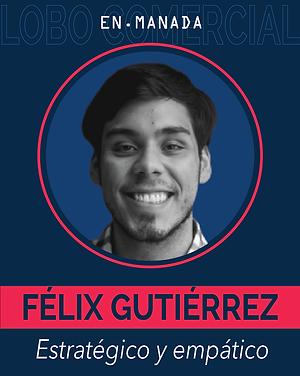 Felix-web.png